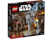 LEGO Star Wars 75153 AT-ST Chodec