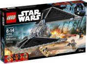 LEGO Star Wars 75154 Stíhačka TIE