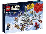 LEGO Star Wars 75213 Adventní kalendář