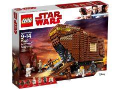 LEGO Star Wars 75220 Sandcrawler™