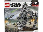 LEGO Star Wars 75234 Útočný kráčející kolos AT-AP
