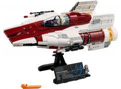 LEGO Star Wars 75275 Stíhačka A-wing™