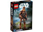 LEGO Star Wars 75530 Chewbacca™