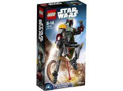 LEGO Star Wars 75533 Boba Fett™