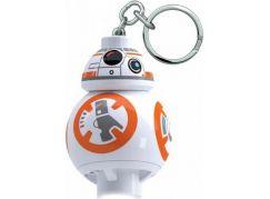 LEGO Star Wars BB8 Svítící figurka