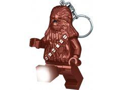 LEGO Star Wars Chewbacca Svítící figurka