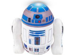 LEGO Star Wars R2D2 Svítící figurka