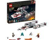 LEGO® Star Wars™ 75249 Stíhačka Y-Wing Odboje™