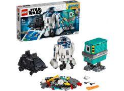 LEGO Star Wars ™ 75253 Velitel droidů
