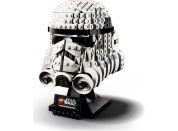 LEGO Star Wars ™ 75276 Helma stormtroopera