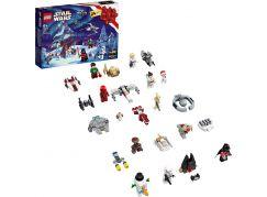 LEGO Star Wars ™ 75279 Adventní kalendář LEGO® Star Wars™