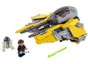 LEGO Star Wars ™ 75281 Anakinova jediská stíhačka