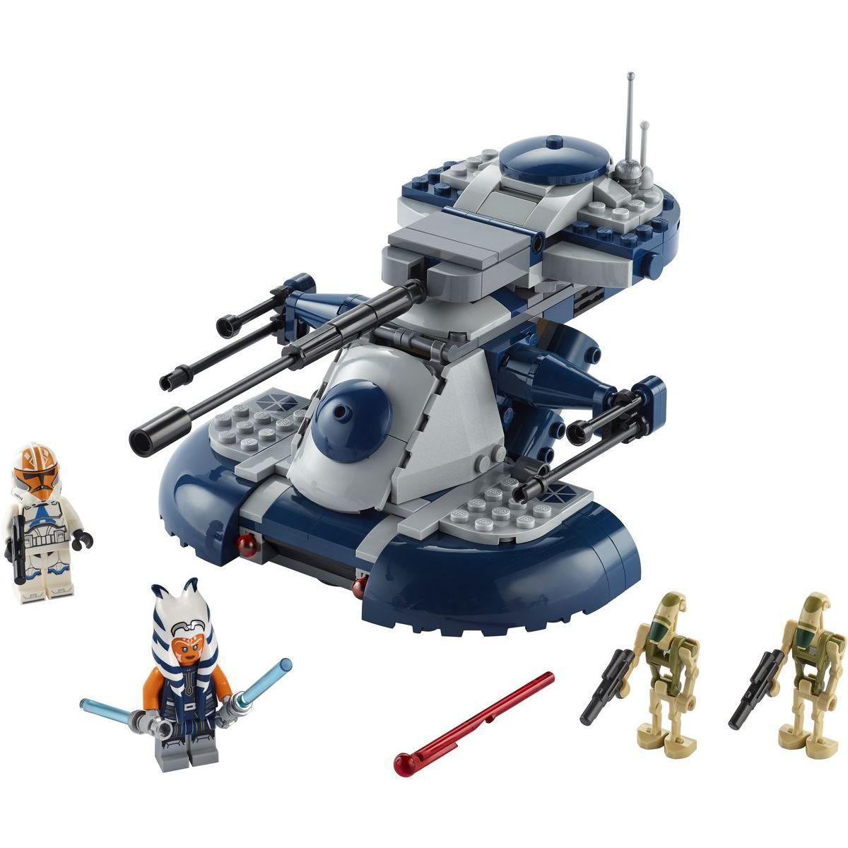LEGO Star Wars ™ 75283 AAT™