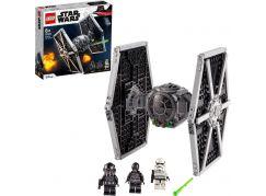 LEGO® Star Wars™ 75300 Imperiální stíhačka TIE™
