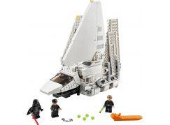 LEGO Star Wars ™ 75302 Raketoplán Impéria