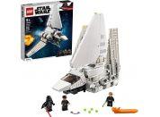 LEGO® Star Wars™ 75302 Raketoplán Impéria