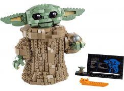 LEGO Star Wars ™ 75318 Dítě