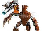 LEGO Super Heroes 76020 Úniková mise 3