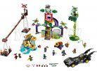 LEGO Super Heroes 76035 Jokerland 2