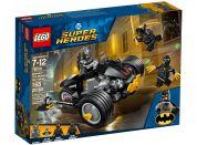 LEGO Super Heroes 76110 Batman™ Útok Talonů