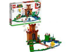 LEGO® Super Mario™ 71362 Útok piraňové rostliny rozšiřující set