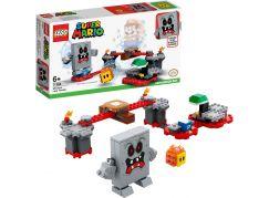 LEGO® Super Mario™ 71364 Potíže v pevnosti Whompů rozšiřující set