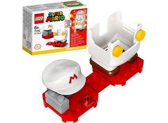 LEGO® Super Mario™ 71370 Ohnivý Mario obleček
