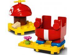 LEGO Super Mario 71371 Létající Mario obleček