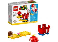 LEGO® Super Mario™ 71371 Létající Mario obleček