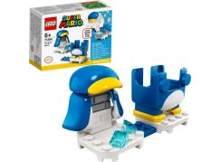 LEGO® Super Mario™ 71384 Tučňák Mario – obleček