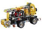 LEGO Technic 42031 Pracovní plošina 2