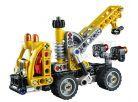 LEGO Technic 42031 Pracovní plošina 3