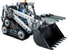 LEGO Technic 42032 Kompaktní pásový nakladač 3