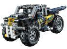 LEGO Technic 42033 Lamač rekordů 4