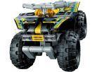 LEGO Technic 42034 Čtyřkolka 3
