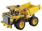 LEGO Technic 42035 Důlní náklaďák 2