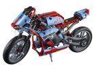 LEGO Technic 42036 Silniční motorka 2