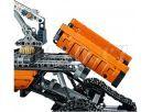 LEGO Technic 42038 Polární pásák 4