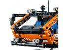 LEGO Technic 42038 Polární pásák 5