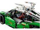 LEGO Technic 42039 GT vůz pro 24hodinový závod 3
