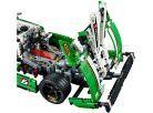 LEGO Technic 42039 GT vůz pro 24hodinový závod 4