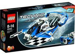 LEGO Technic 42045 Závodní hydroplán