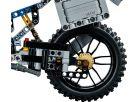 LEGO Technic 42063 BMW R 1200 GS Adventure 4