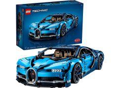 LEGO® Technic 42083 Bugatti Chiron