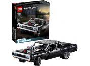 LEGO® Technic 42111 Domuv Dodge Charger