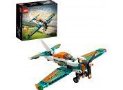 LEGO® Technic 42117 Závodní letadlo
