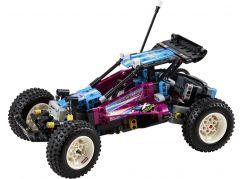 LEGO Technic 42124 Terénní bugina