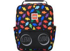 LEGO Tribini CLASSIC batůžek - multicolor