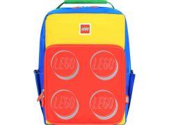 LEGO Tribini Corporate CLASSIC batoh velký - červený
