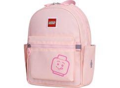 LEGO Tribini JOY batůžek - pastelově růžový